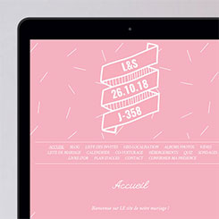 Site_mariage_graphique-thumb