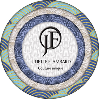 Juliette-flambard-couture-unique92666
