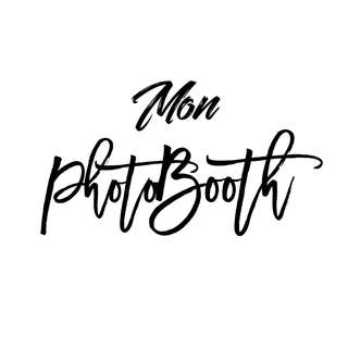 Mon-photobooth33360