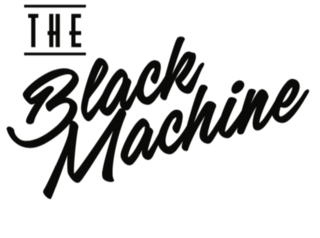 The-black-machine15062
