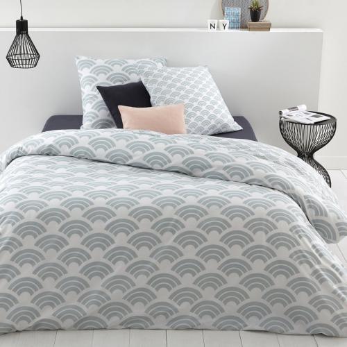 parure de lit liste de mariage de blanche etienne. Black Bedroom Furniture Sets. Home Design Ideas