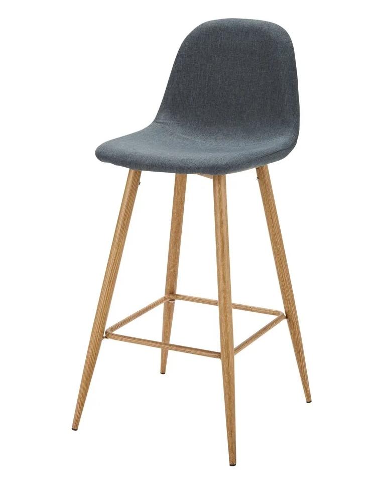chaises de bar maison du monde liste de mariage de marie. Black Bedroom Furniture Sets. Home Design Ideas