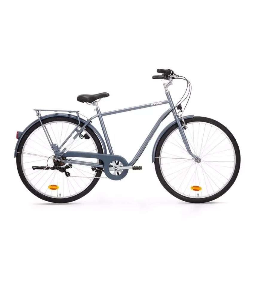 Vélo de ville Homme